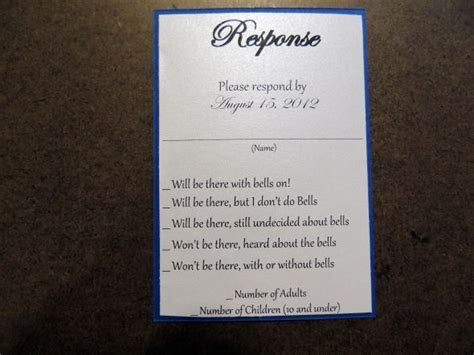 DIY Butterfly Pocket Fold Invites   Weddingbee Photo Gallery