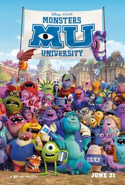 File:Monsters University poster 3.jpg