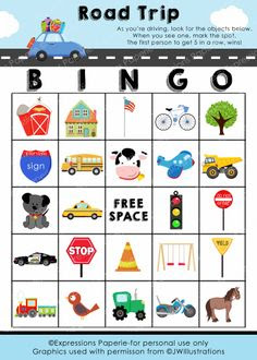 ABC Chart - graykindergarten [licensed for non-commercial use only ...