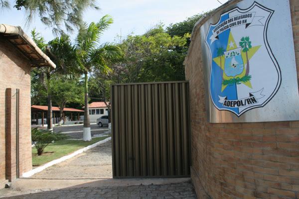 Associação dos Delegados da Polícia Civil no Rio Grande do Norte afirma que viu denúncia com surpresa, mas quer apuração do caso