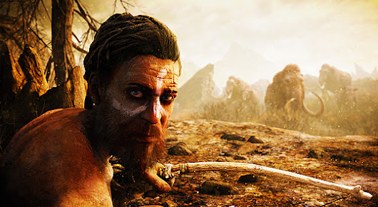 ► Far Cry Primal: Valoración final