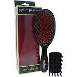 Mason Pearson Junior Bristle & Nylon Hair Brush BN2