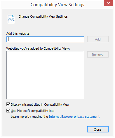 compatibility-view-settings