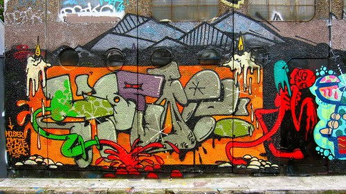 GRAFFITI_ST PETERS_111121 - 07