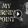My Turning Point - Sharing & Making a little difference!
