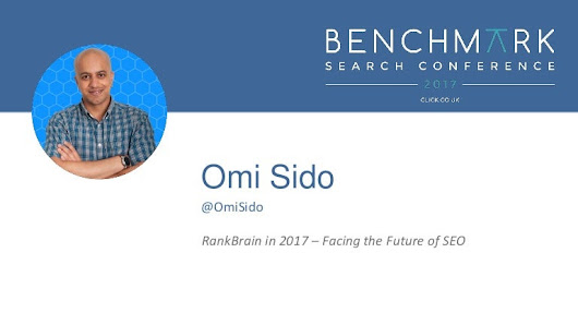 RankBrain in 2017 – Facing the Future of SEO