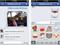 Messenger do Facebook ganhou update (Foto: Reprodução/TNW) (Foto: Messenger do Facebook ganhou update (Foto: Reprodução/TNW))