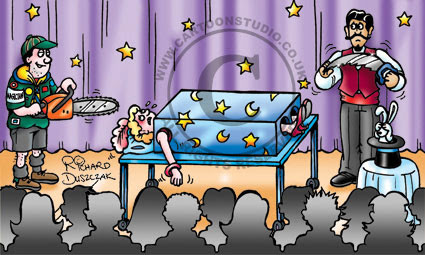 Cartoon Ication Cartoons Continue To Be An Incredibly