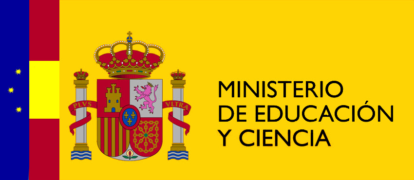 Ministerio de Educación