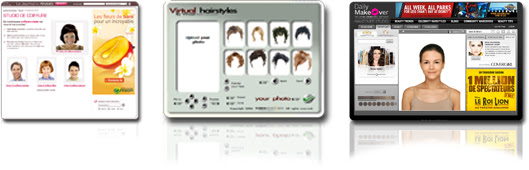 Simulation Coupe De Cheveux Femme Gratuit Wizzyjessicafarah Blog