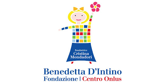 Stage: Digital Communication & Social Marketing - MILANO - Centro Benedetta D'Intino