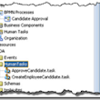 ADF Autogeneration from Oracle BPM Human Tasks by Dan Atwood