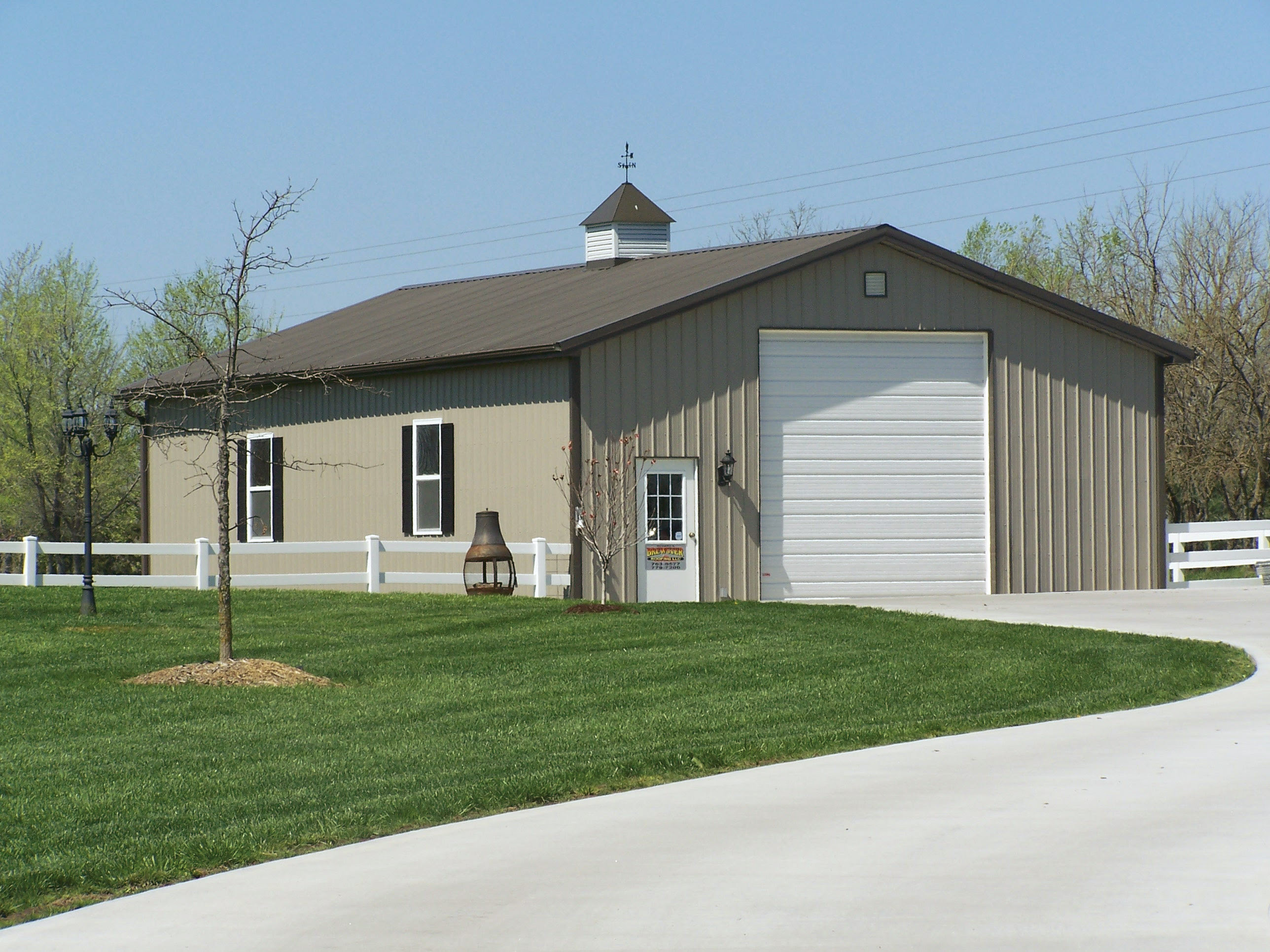 12 Steel Metal Building Designs Images Commercial Steel Building Designs Metal Building Home Ideas And Metal Building House Floor Plans Newdesignfile Com