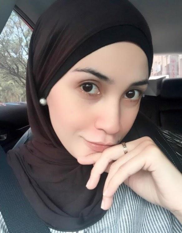 #Hiburan: Biarlah Jika Mereka Masih Mahu Menghukum Saya – Izreen Azminda