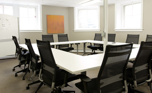 Drb Business Interiors Albany Ny Business Furniture Office