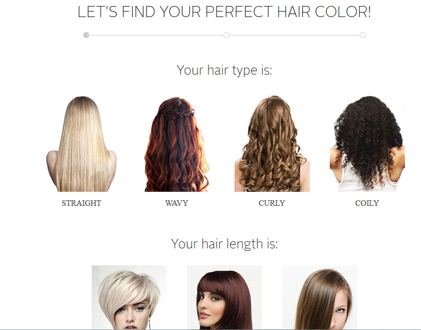 MADISON REED LAUNCHES, MAKES AT HOME HAIR COLOR A BREEZE