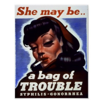 http://rlv.zcache.com/restored_she_might_be_a_bag_of_trouble_wwii_poster-p228019030071382355t5wm_400.jpg