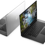 Dell Updates the XPS 15 Laptop, Adds 4K OLED Option - PC Perspective