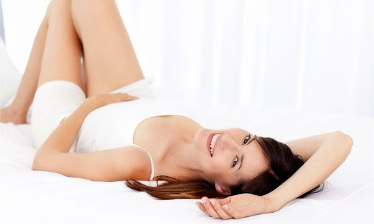 Permanent Laser Hair Removal. Is it possible? Storat Marketplace