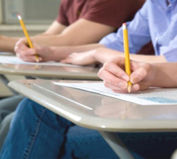 Existe una tendencia suicida entre estudiantes de medicina, según advierten diversos estudios que también sugieren nuevas estrategias para evitarla.