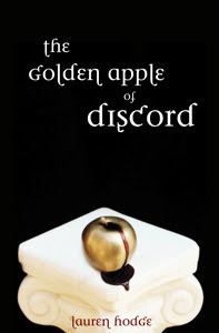 The Golden Apple of Discord