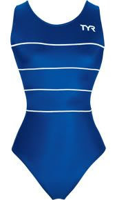 Tyr Aquashift Aeroback Swimsuit