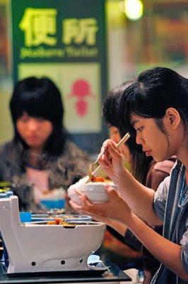 modern_toilet_restaurant_014.jpg