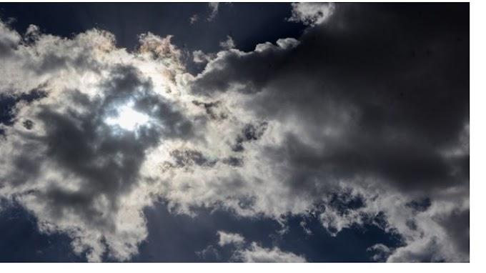 Αλλάζει το σκηνικό του καιρού - Σε ποιες περιοχές θα βρέξει σήμερα