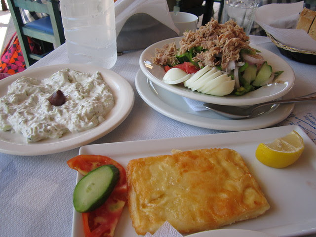 Greece 2012 R 072