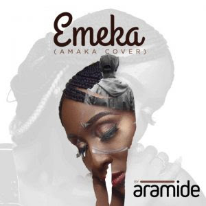 Download Music Mp3:- Aramide – Emeka