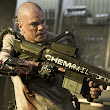 El tráiler oficial de Elysium, del director de District 9, ya está aquí