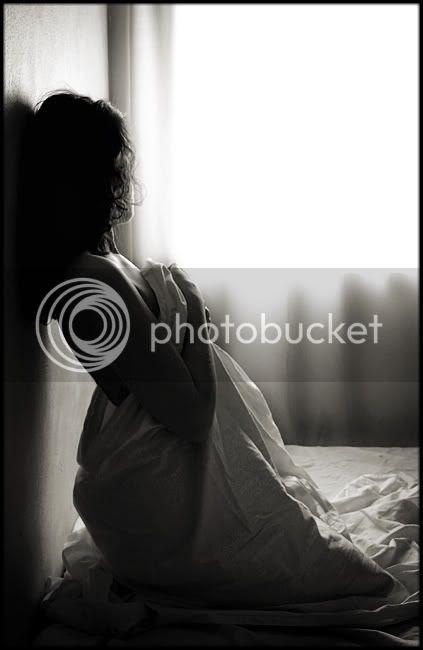 photo silencio.jpg