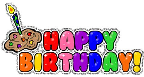 happy birthday kartun gif search results calendar