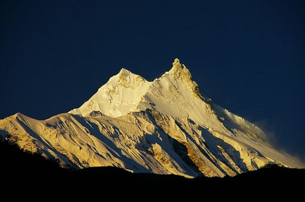 Top 7 Amazing Trekking Routes in Nepal