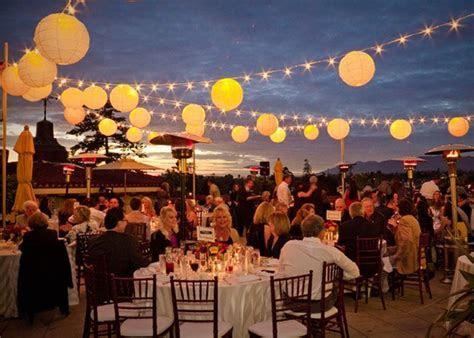 Best 25  Rooftop wedding ideas on Pinterest   Mercury