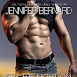 Set the Night on Fire (Jupiter Point Book 1) - Kindle edition by Jennifer Bernard. Contemporary Romance Kindle eBooks @ Amazon.com.