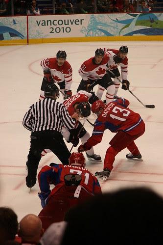 2010-02-24 Canada vs Russia 300