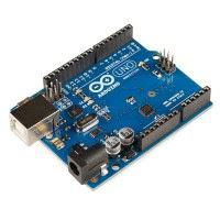 Arduino_Uno_-_R3