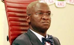 Nigeria targets 20,000 megawatts – Shehuri