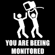 funnysigns3.files.wordpress.com/2011/05/you-are-being-monitored.png