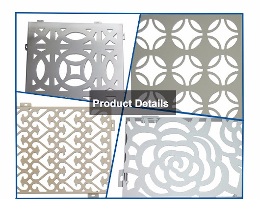 Customized Metal Laser Cut Decorative Aluminium Wall Art Panel, View laser cut aluminium panel, Joda Product Details from Zhengzhou Joda Technology Co., Ltd. on Alibaba.com
