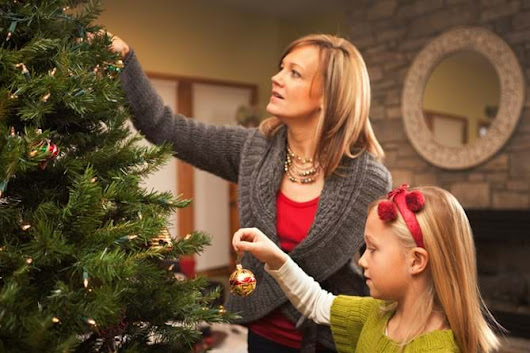 Pest Control Tips: How to decorate for the season without worrying about pests - PestWorld