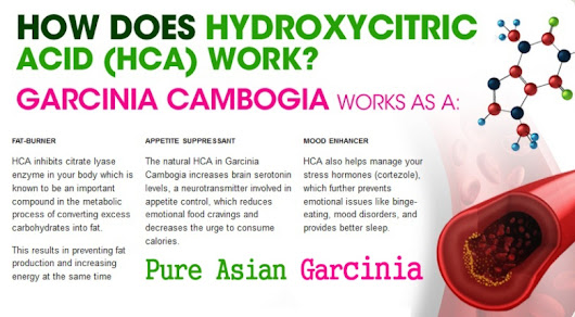My Pure Asian Garcinia Cambogia Reviews – Is It Worth to Buy - Gud Health Tips