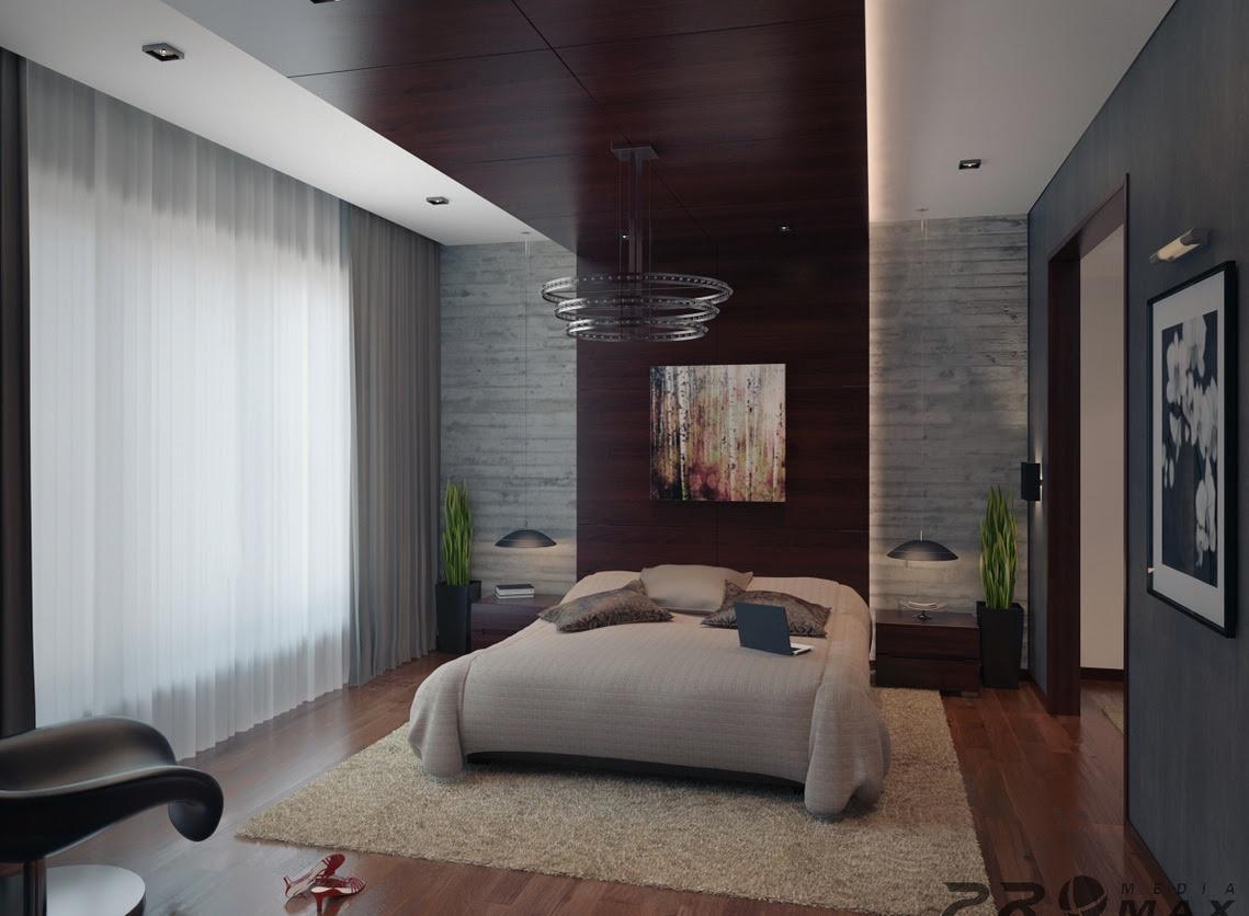   modern apartment 1 bedroom 2Interior Design Ideas.