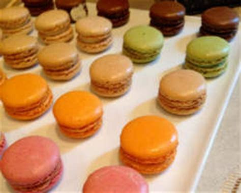 Top 10 Wedding Cakes Bakeries in New Orleans LA   Custom Cake