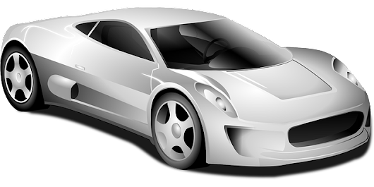 Auto Insurance Quotes | Car Insurance Quotes Quotes Online