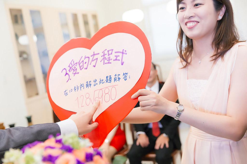 018台中婚攝