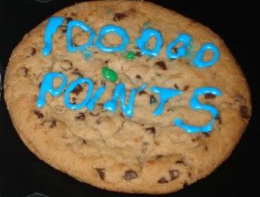 100k Points HomeRome 410-530-2400