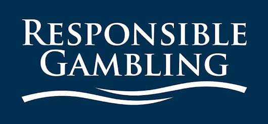 Problem Gambling vs Harmless Fun | Sports Betting Debate | Tennis Betting Tips