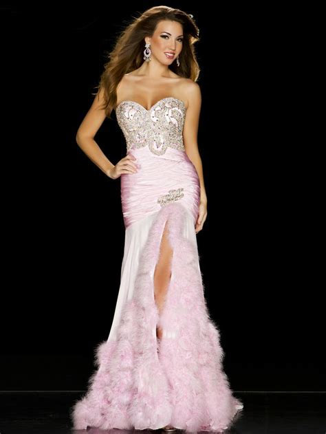 12 best Teen Pageants images on Pinterest   Formal dresses